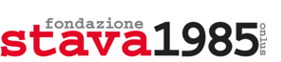 Fondazione Stava Logo