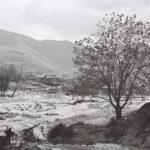 La colata di fango percorse una distanza di circa 7 chilometri, distruggendo buona parte dell'abitato di Sgorigrad, e raggiunse la città di Vratza.